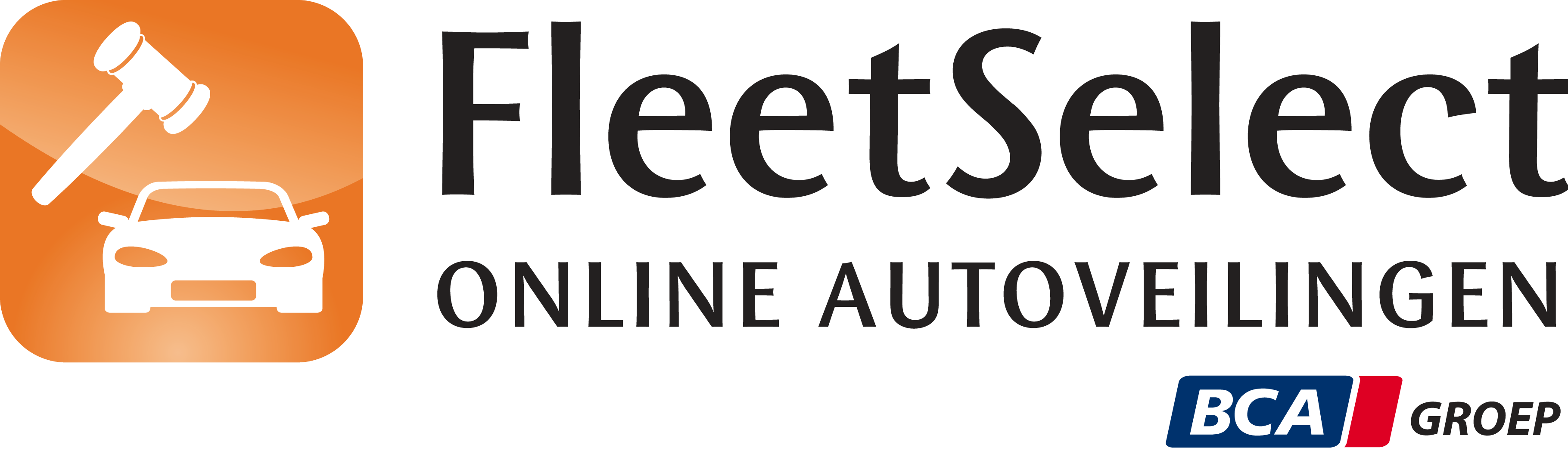 FleetSelect