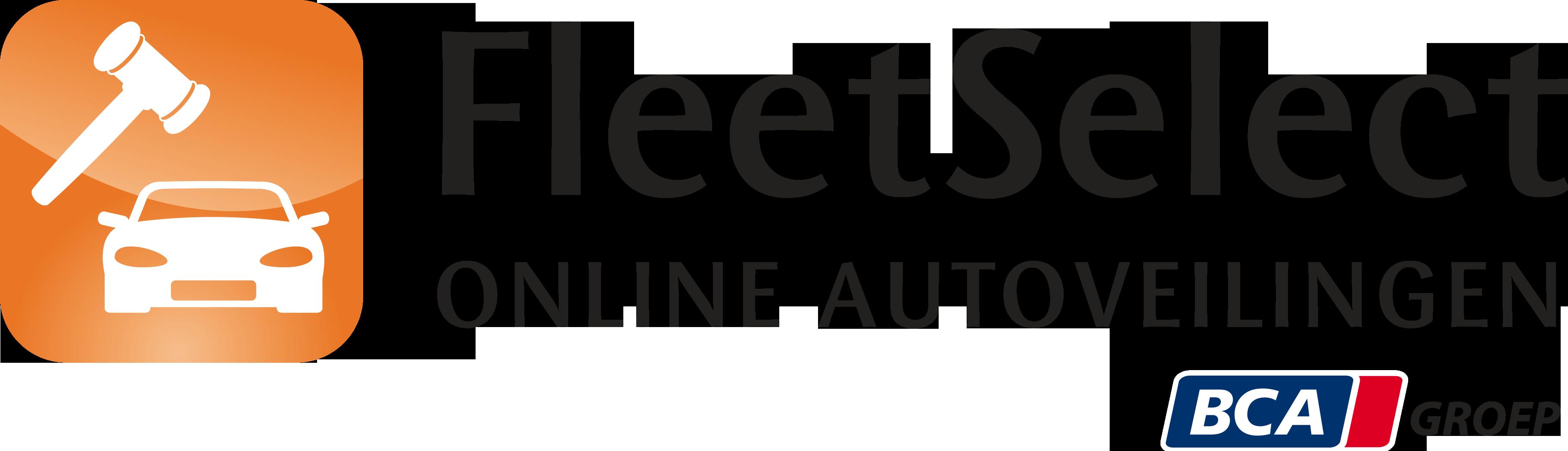 FleetSelect