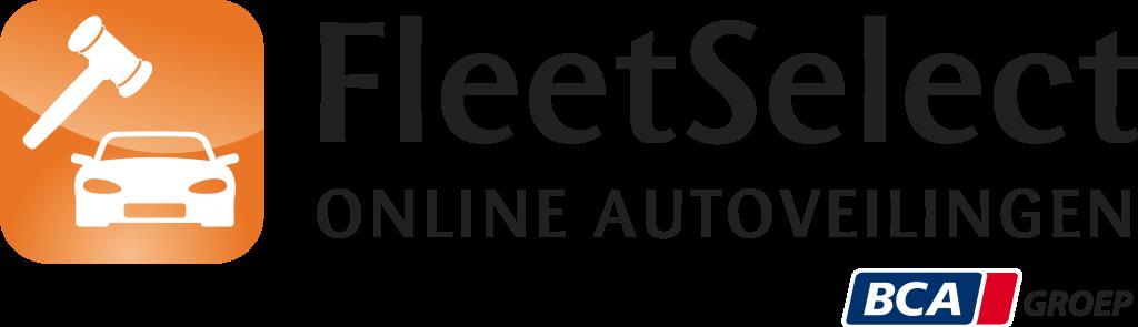 FleetSelect Online Autoveiling