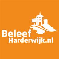 Beleef Harderwijk