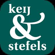 Keij & Stefels Amsterdam