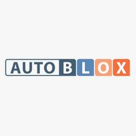 AutoBLOX