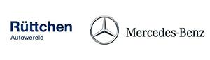 Rüttchen Autowereld