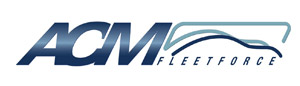 ACM Fleetforce