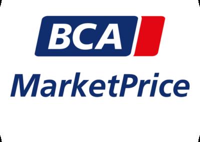 marketprice
