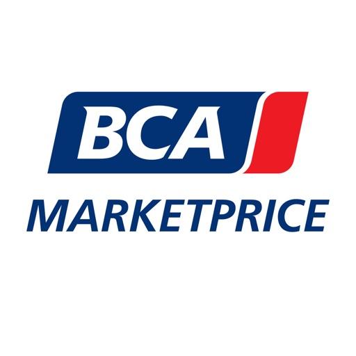 BCA MarketPrice NL