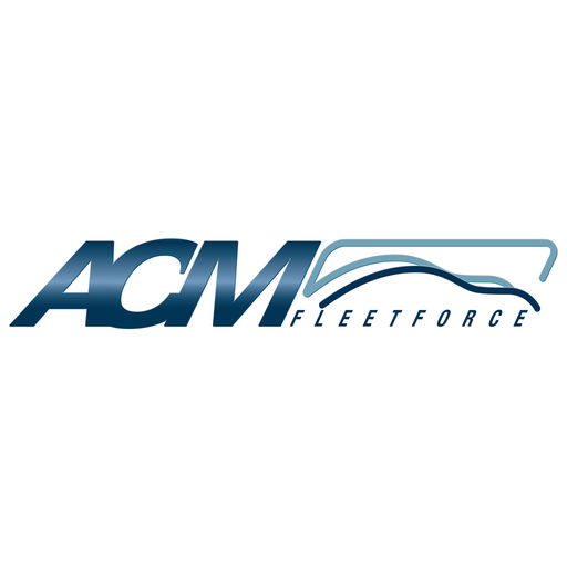 ACM Fleetforce inspectie