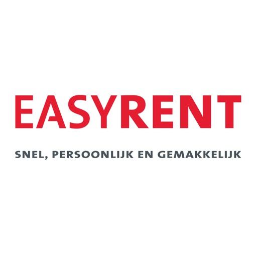 EasyRent inspectie