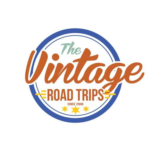 Vintage Rental App