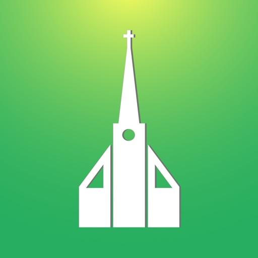 Kerken App